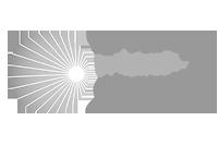 logo-alliance-3
