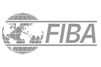 logo-alliance-2