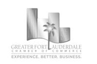 logo-alliance-5