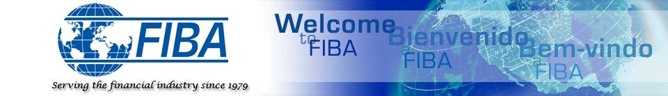 FIBA - EMV General Session Introduction Training Event Presented by E CHIP @ Miami | Florida | United States