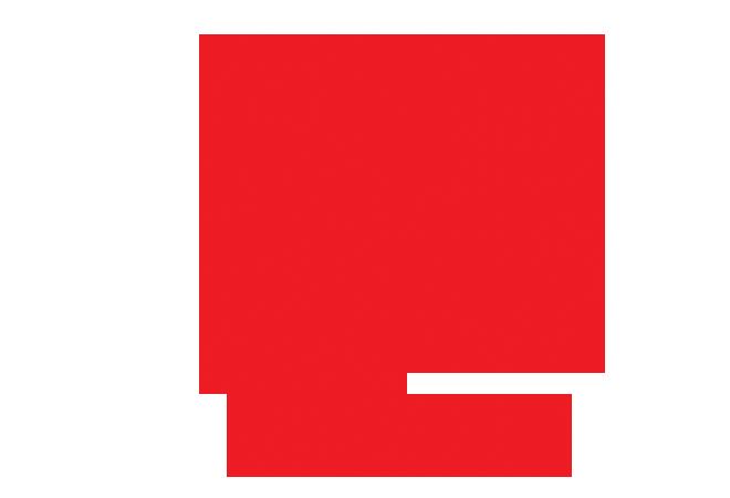 2015 Miami FPMA/FRF Regional Meeting @ Hampton Inn | Hallandale Beach | Florida | United States